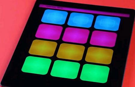 superpads uptown funk曲谱音乐包下载|superpads  谱