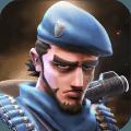 战地指挥官变态版1.0.1 安卓版