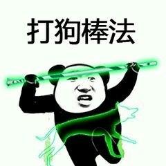 金表情武功熊猫馆长表情的喝酒大全包招式图片图片