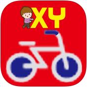 小杨单车v1.6.3 安卓版