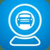 行车记录仪ios版1.9.0 苹果版