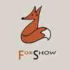 银狐秀场直播破解版1.0 安卓免费版