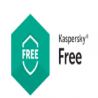 卡巴斯基杀毒软免费版
