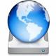 HFS网络文件服务器2.4电脑版
