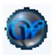 方配网站服务器免激活版(附教程)3.1电脑版