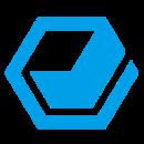 android 环信sdk集成1.0.7 【SDK+Demo源码】官方版
