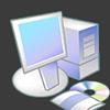 rtl8139网卡驱动Win7版1.0 官网版