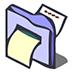 ReNamer Lite(文件一键重命名软件)