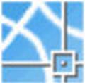 T20天正结构软件免费下载