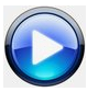 网络VIP视频播放器1.0 绿色免费版