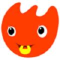 悠家艾热灸FJ巅峰战队凤大招商平台9.0 安卓免费版