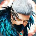 猎魔传说手游官方版20.0 安卓最新版