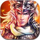 攻城掠地破解版3.5.5 安卓最新版