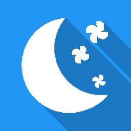 枭�D动漫app1.5 安卓官方版