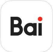 小白单车app苹果版1.3.5官方正式版