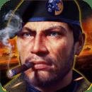 二战传奇手游360版1.0.2 安卓版