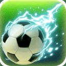 全民足球经理官方版2.9.1 安卓版
