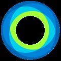 Hola桌面(手机桌面软件)3.0.9 安卓最新版