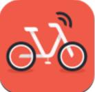 摩拜单车京东618集贴纸助手1.0.0 安卓版
