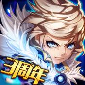 剑魂之刃九游版本5.3.8 最新安卓版