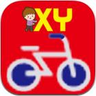 新版小杨单车1.6.3 安卓手机版