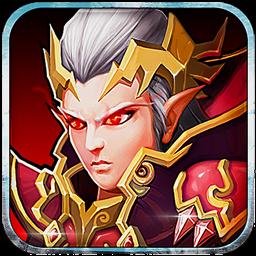 世界英雄手游完美版5.0.2安卓最新版