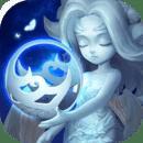 迷雾世界手游混服版1.0.14 返利版