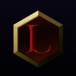 龙王LOL游戏助手3.1绿色免费版