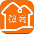 同仁双宝小宝哥db201618招商推广软件1.0 安卓版