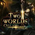 两个世界2黑暗召唤3DM汉化组汉化补丁