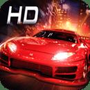 3D狂野�w�最高通�手游1.10.18��v解�i版