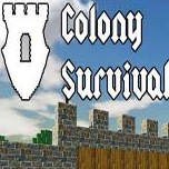Colony Survival汉化包
