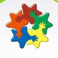 儿童乐园会员管理系统下载2.6 豪华版