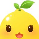 蜜檬手机版(青春期女生专属家教APP)1.0.2 官网安卓版