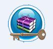 创易Rar超级破解器3.7免费版