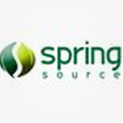 Spring Metrics(实时监控类库)0.5.1 最新官网版