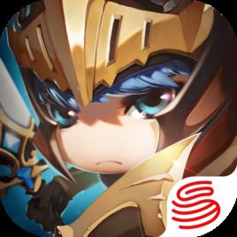 勇士x勇士手游1.1 安卓最新版