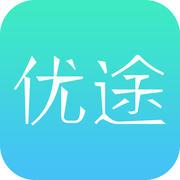 优途管家安卓版1.0.30最新版