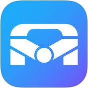 驾校通苹果版1.0.0 IPhone版