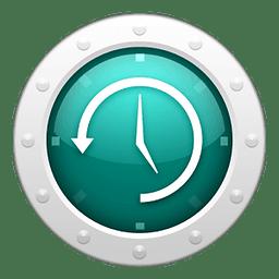 哲涛Easybackup备份软件2.0 官方最新版
