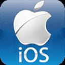 苹果ecid查询工具最新免费版