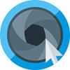 Ashampoo Snap 8(屏幕截图工具)8.0.8.0 中文破解版