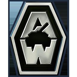 装甲战争国服客户端