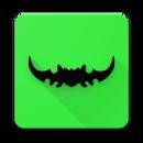 魔兽世界壁纸app1.10 安卓最新版