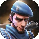 战地指挥官无限军费版1.0.3 安卓最新版