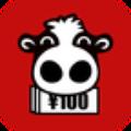 现金奶牛app苹果版1.0iOS版