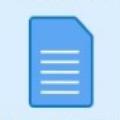 WORD转换PDF转换器4.0 官方最新版