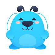 酷狗识曲苹果版1.0.0 官网版
