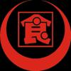 壹掌柜收银打印管理软件1.3.1.75 官网版