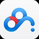 百度网盘5.6.0破解vip不限速U乐国际娱乐平台5.6.0 pc版